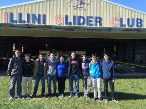 gliderclub